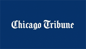 chicagotribune