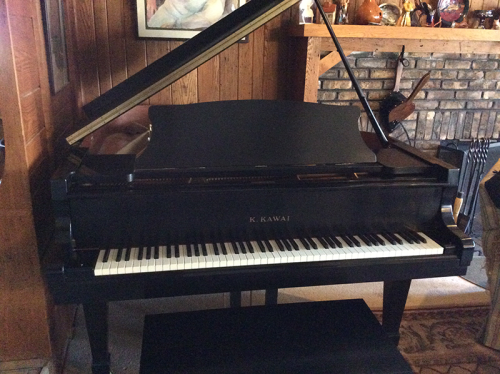 1995-Kawai-grand-piano--model-RX-2-in-satin-ebony-b