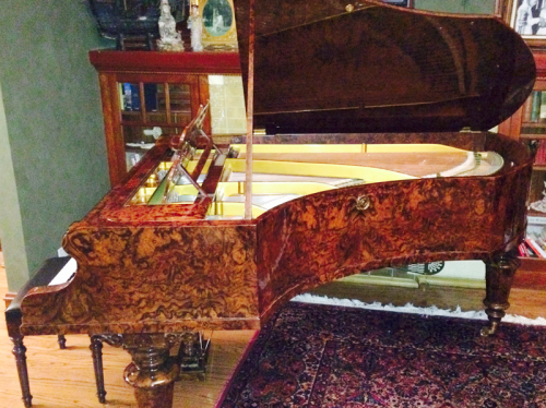 bechstein-side
